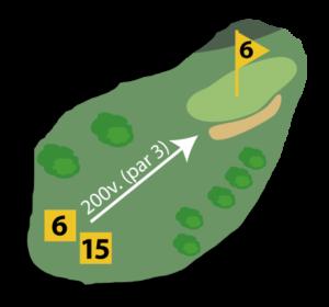 trou6